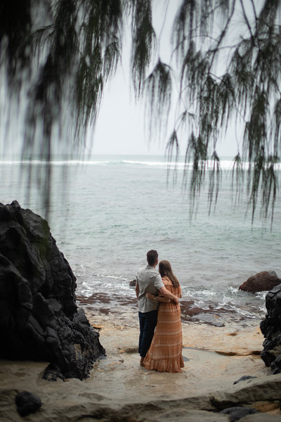 hideaways engagement-4.jpg