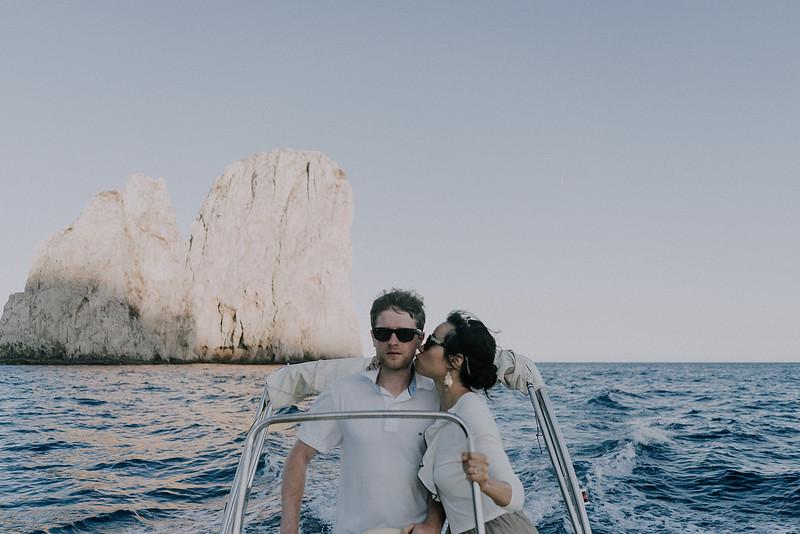 Tu-Nguyen-Destination-Wedding-Capri-Elopement-261.jpg