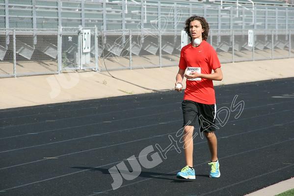 2012-07 EYJA Jogging Meet