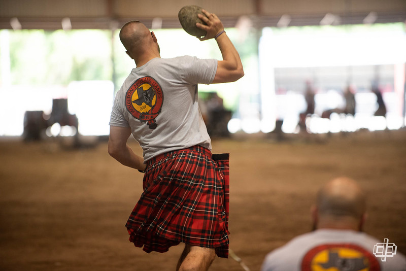 2019_Highland_Games_Humble_by_dtphan-322.jpg