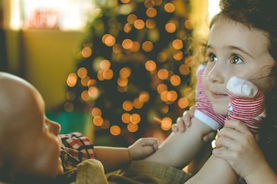The Rizzo Christmas