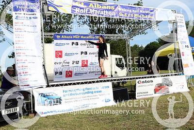 St Albans Half Marathon 2019 5