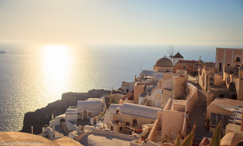Uploaded - Santorini & Athens May 2012 0592.JPG