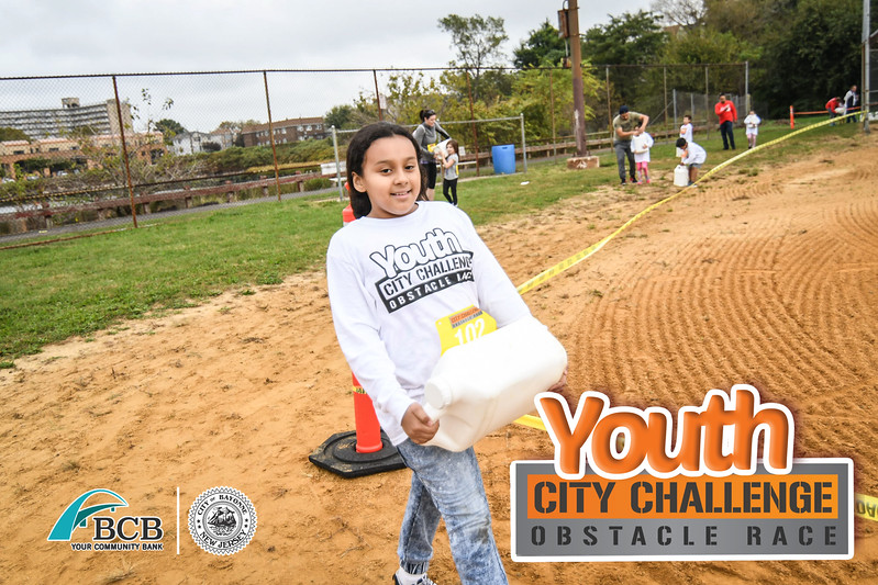 YouthCityChallenge2017-587.jpg