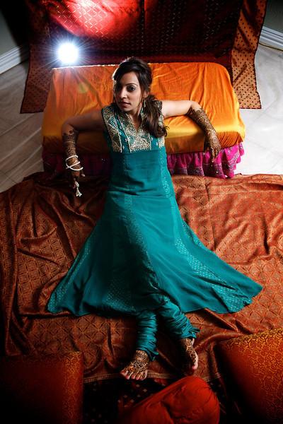 Rahim-Mehndi-2012-06-00567.jpg