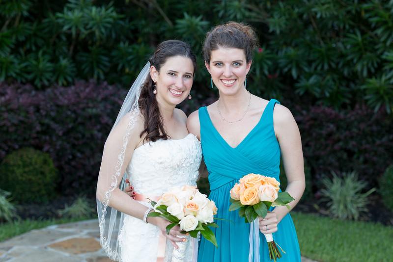 Houston Wedding Photography ~ Denise and Joel-1803.jpg