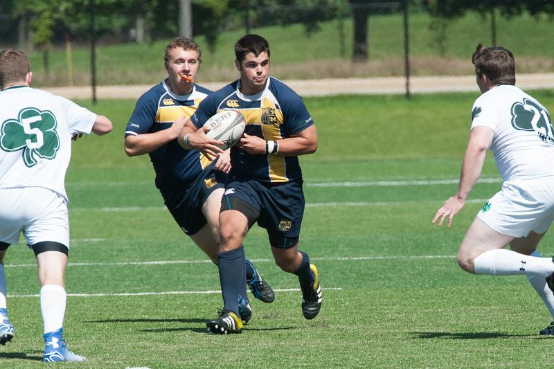 2015 Michigan Rugby vs. Norte 484.jpg