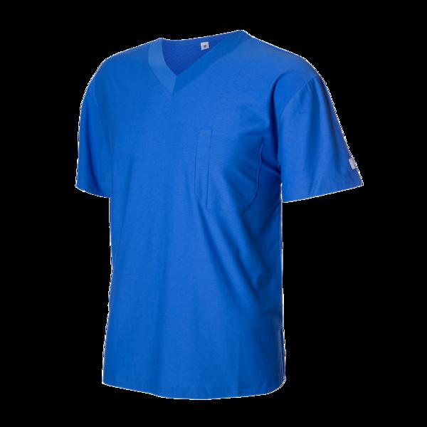 28_uni_royalblue_ultralight_shirt.png