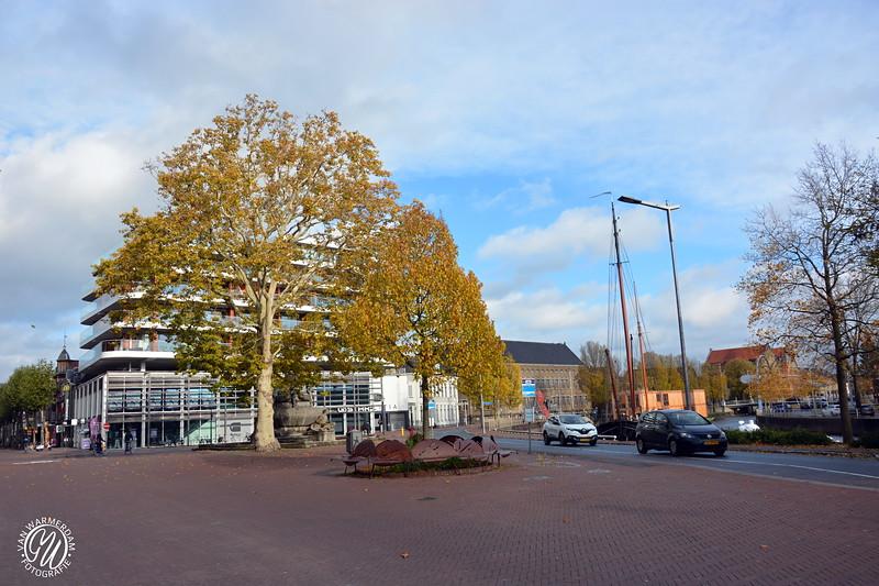 20181111  Leeuwarden  GVW_2360.jpg