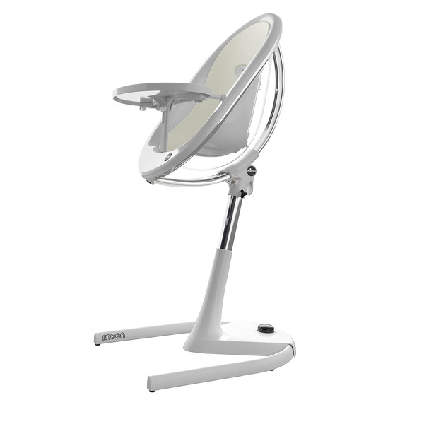 Mima-Moon--Crystal-White-White-Seatpad.jpg