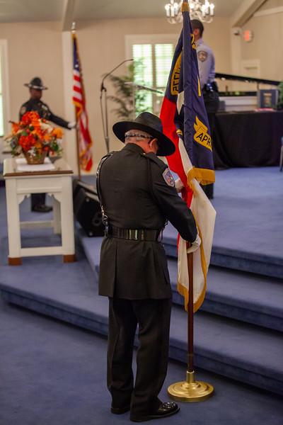 My Pro Photographer Durham Sheriff Graduation 111519-34.JPG