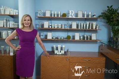 Unedited Skin Health Centers