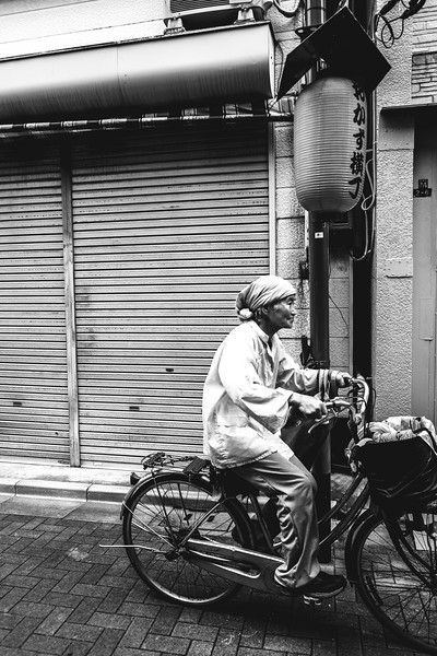 2019-09-14 Tokyo on Saturday-483.jpg