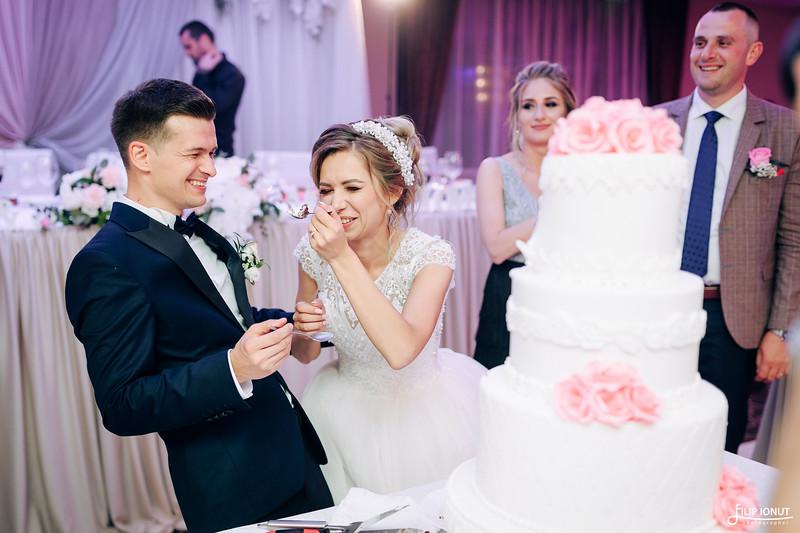 fotograf nunta -0132.jpg
