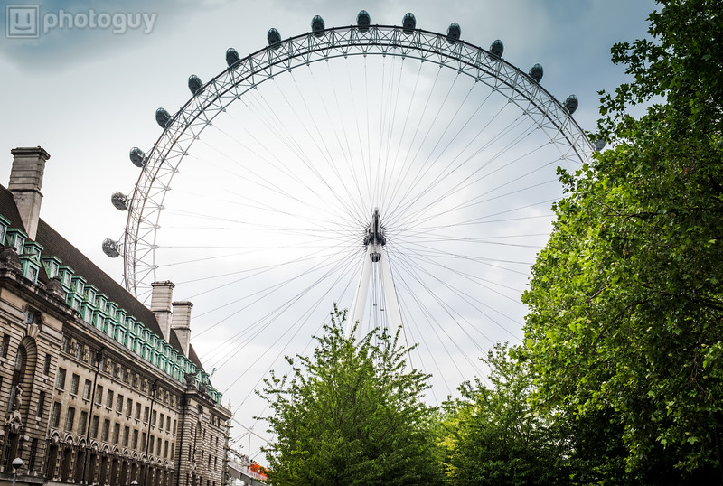 20150612_LONDON_ENGLAND (2 of 20)