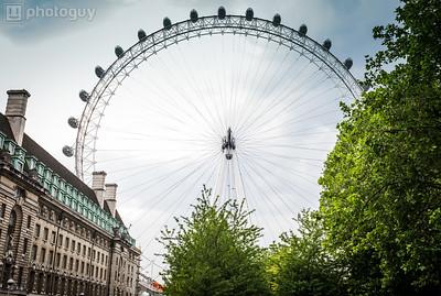 20150612_LONDON_ENGLAND (2 of 20)
