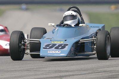 No-0417 Race Group 5 - CFF, FF, F500, FV
