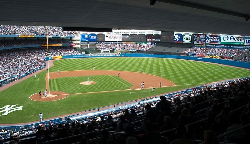 Yankee Stadium1(Cuni).jpg