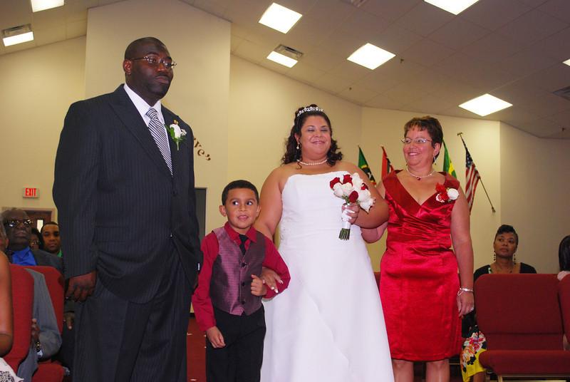 Wedding 10-24-09_0305.JPG