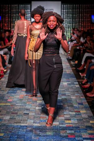 LT Peculiar Couture