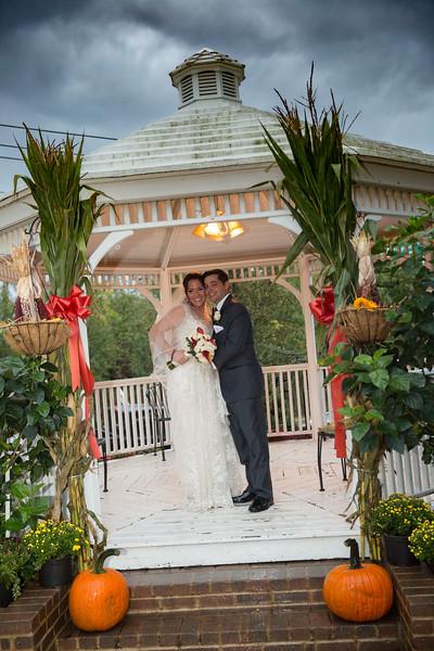 0608_loriann_chris_new_York_wedding _photography_readytogo.nyc-.jpg