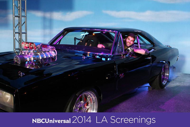 NBCU_Screenings-3709.jpg