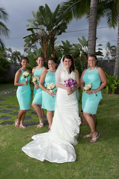 194__Hawaii_Destination_Wedding_Photographer_Ranae_Keane_www.EmotionGalleries.com__140705.jpg