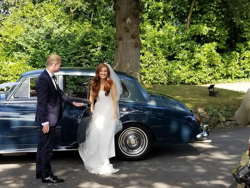 wedding_2019_045.jpg