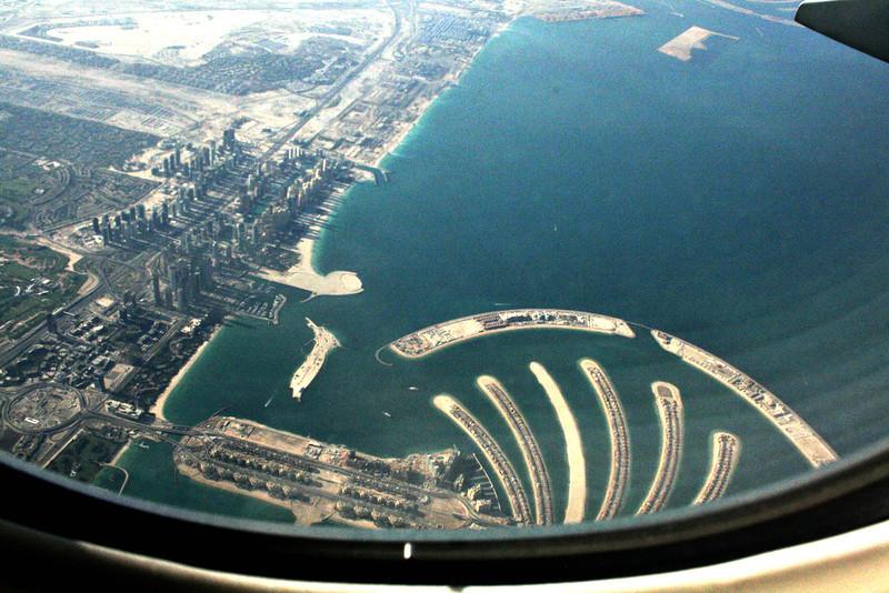 20091126_003_bahrain.jpg