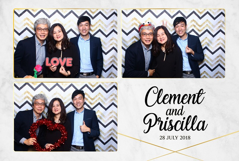 Vivid_with_Love_Wedding_of_Clement_&_Priscilla_0017.jpg