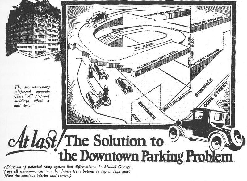 1924-01-12-CityCentertoRegionalMall-47b.jpg