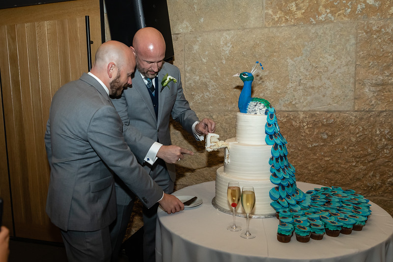 Wedding Reception-1076.jpg