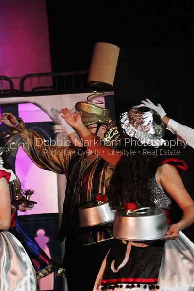 DebbieMarkhamPhoto-Opening Night Beauty and the Beast359_.JPG