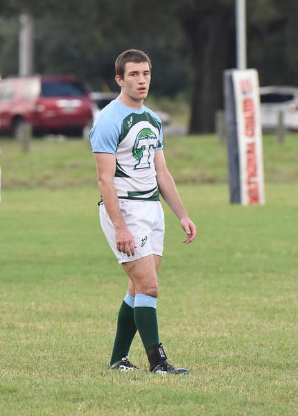 Tulane Rugby 2016 027.JPG