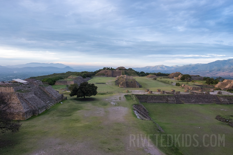 Riveted Kids Camp 2018 - Coding in Oaxaca (113).jpg