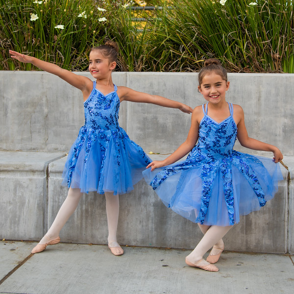 dance-recital-138.jpg