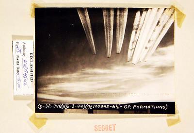 X: 03_06_1944