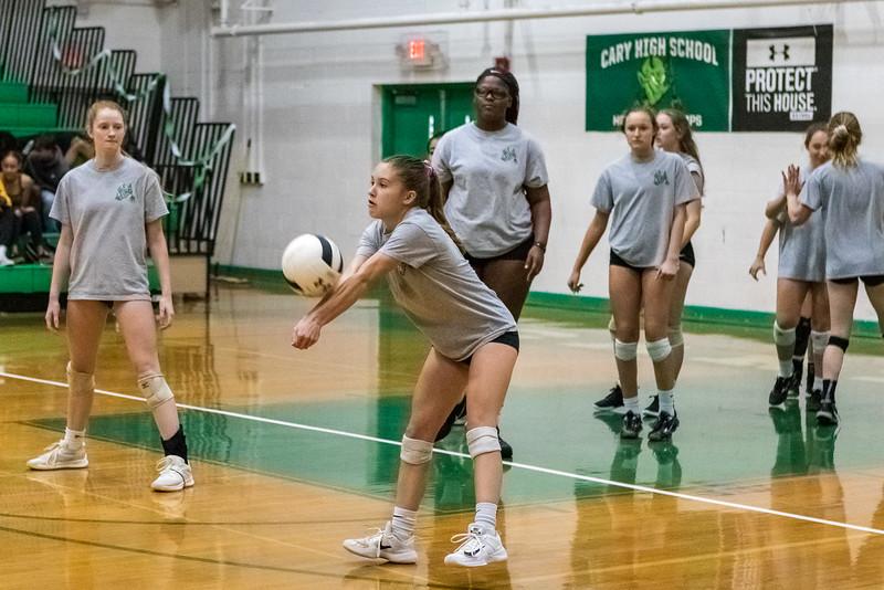 16102018 Volleyball 5.jpg
