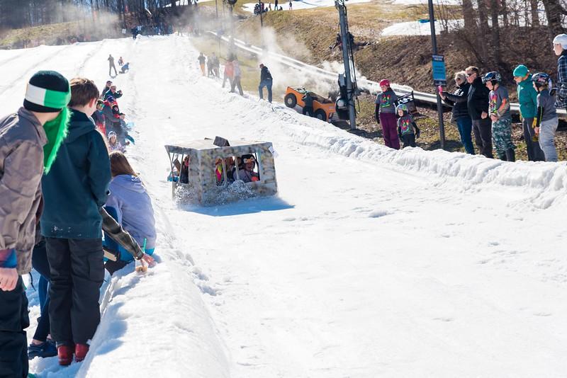 56th-Ski-Carnival-Sunday-2017_Snow-Trails_Ohio-3058.jpg