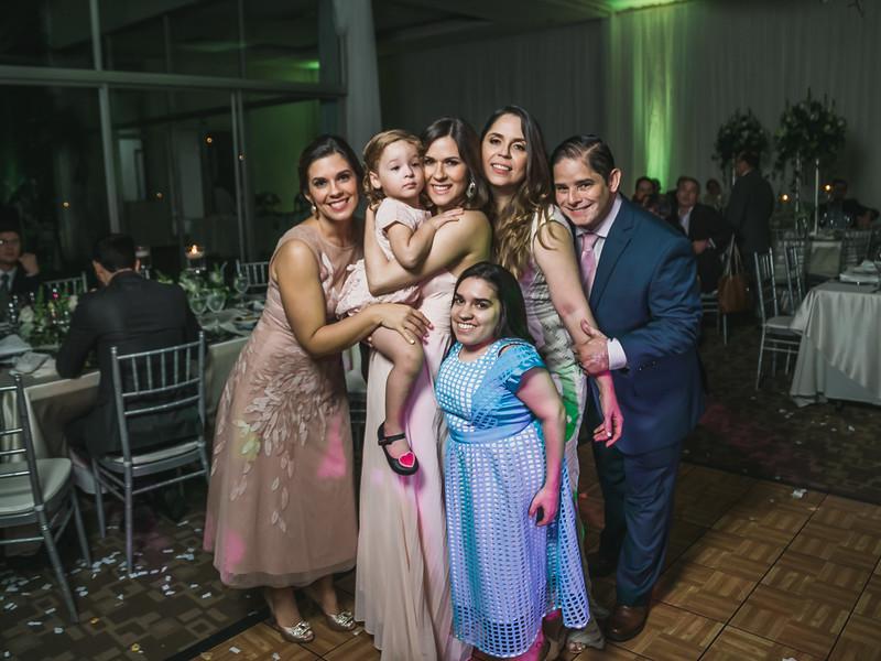 2017.12.28 - Mario & Lourdes's wedding (473).jpg
