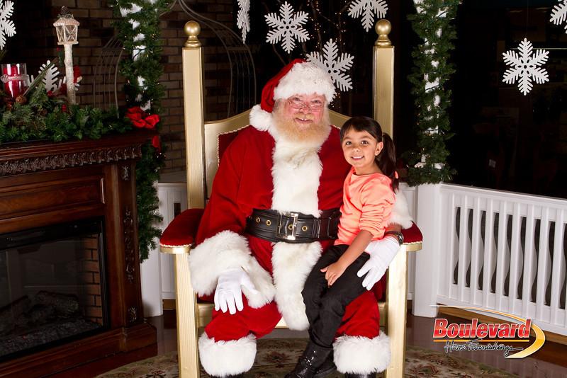 Santa Dec 15-45.jpg