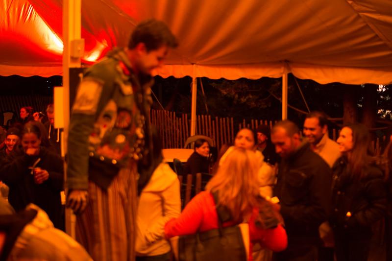 Gateway Halloween 2015 pt2-221.jpg