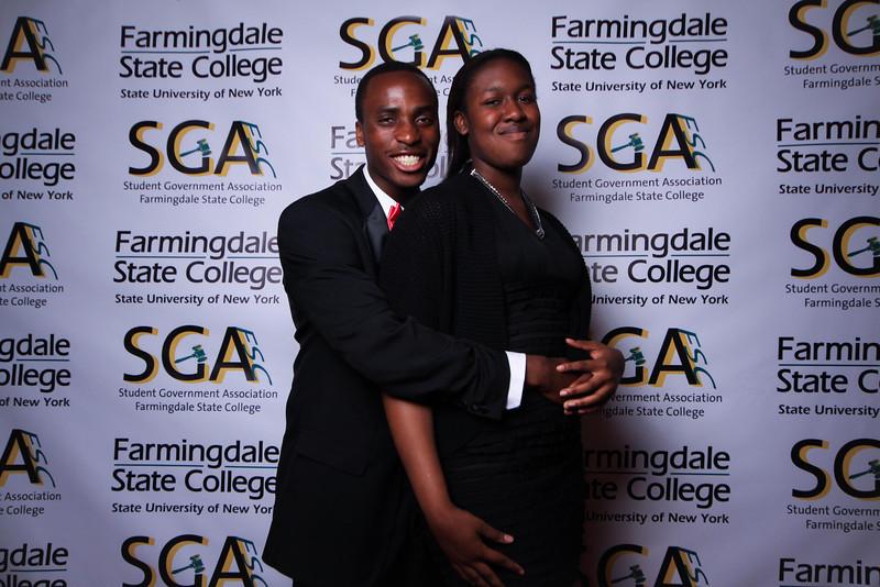 Farmingdale SGA-359.jpg