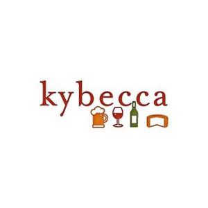 Kybecca
