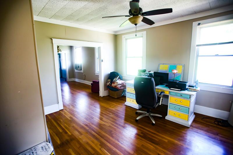 Apartment 20207049.JPG