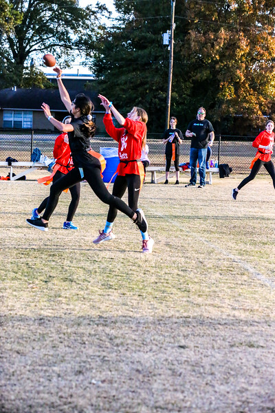 20191124_TurkeyBowl_118727.jpg