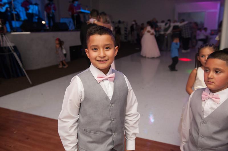 Estefany + Omar wedding photography-1096.jpg