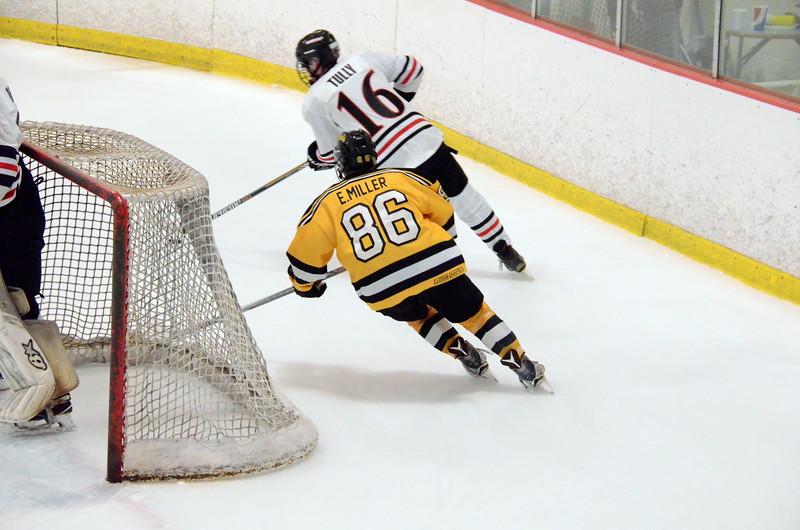 170922 Junior Bruins Hockey-104.JPG