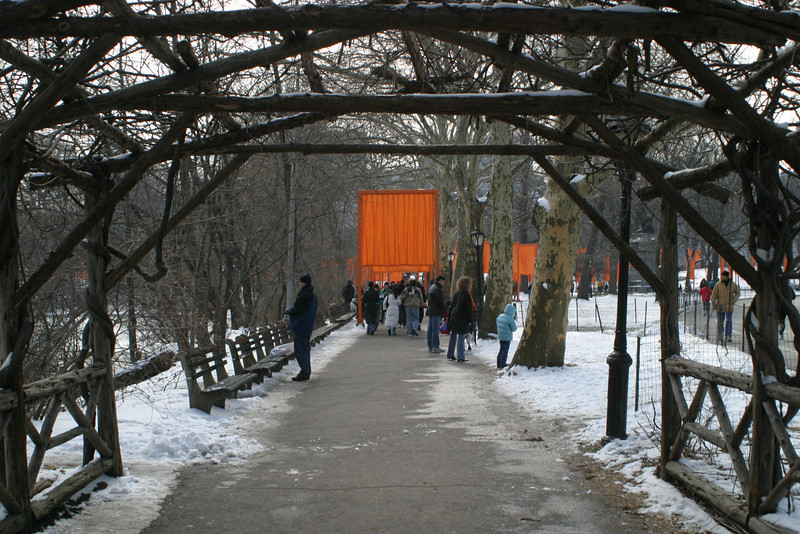 The Gates061.JPG