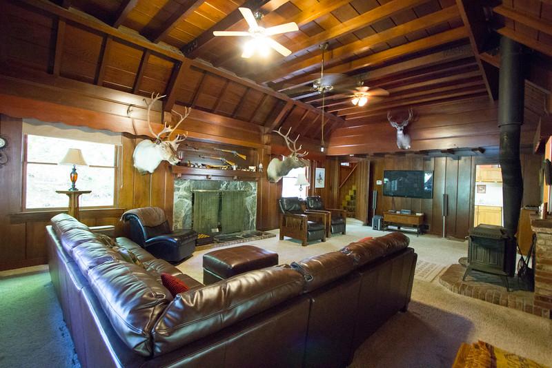El Dorado Ranch-7998.jpg